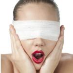 mituri despre lipoaspiratie