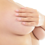 augmentarea mamara
