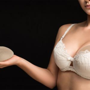 implanturile mamare
