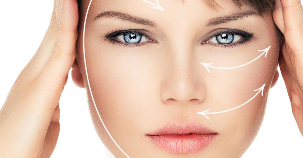 Despre chirurgia estetica
