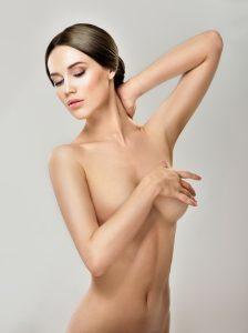 Corectia asimetriilor mamare
